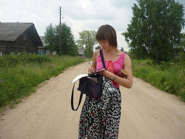 prostitutki-goroda-goroda-sinelnikovo-dnepropetrovskoy-oblasti